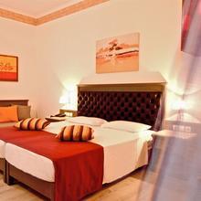 Castello City Hotel in Foinikia