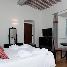 Castello Di Montignano Relais & Spa in Messenano
