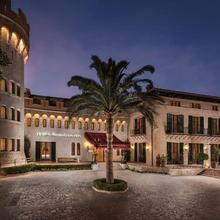 Castillo Hotel Son Vida, A Luxury Collection Hotel in Playa De Palma