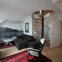 Catalina Apartments in Oslo