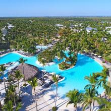 Catalonia Punta Cana - All Inclusive in Punta Cana