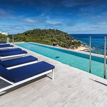 Catalonia Royal Ses Savines -adults Only in Ibiza