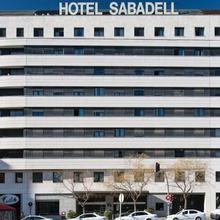 Catalonia Sabadell in Llica D'amunt
