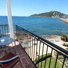 Catalonia Ses Estaques - Adults Only in Ibiza