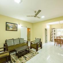 Catalyst Suites - Jp Nagar in Nayandahalli