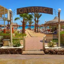 Cataract Layalina Naama Bay in Sharm Ash Shaykh
