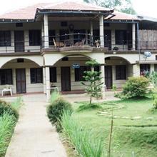 Cauvery Sannidhi in Mysore