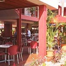 Cavenagh Hotel Darwin (The) in Darwin