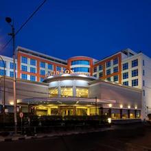 Cavinton Hotel Yogyakarta By Tritama Hospitality in Yogyakarta