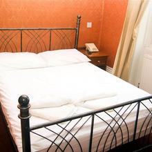Cecil House Hotel in Brighton