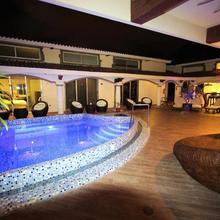 Cedros Inn in Guayaquil