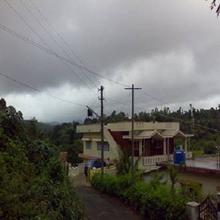 Rajbhavan Estate Stay in Coorg
