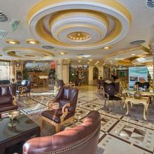 Celal Aga Konagi Hotel in Istanbul