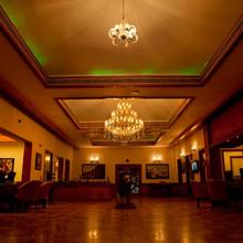 Celestia Suites At Leonia in Hyderabad