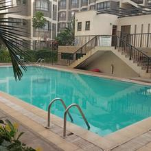 Celestial Luxury Homestay in Nairobi