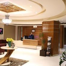 Celino Hotel in Amman