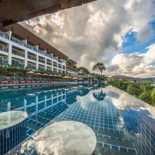 Andamantra Resort And Villa Phuket in Phuket