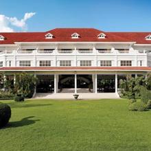 Centara Grand Beach Resort & Villas Hua Hin in Hua Hin