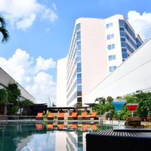 Centara Hotel & Convention Centre Udon Thani in Udon Thani