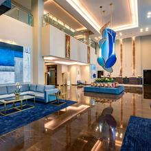 Centara West Bay Residences & Suites Doha in Doha