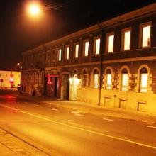 Center Stay Hostel in Vilnius
