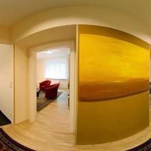 Central Apartments Vienna - Cav in Vienna