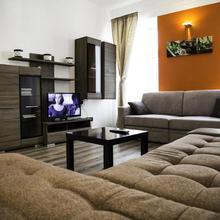 Central Apartments Vienna Rossauerlände in Brunn Am Gebirge
