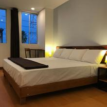 Central Bed & Breakfast in Iquitos