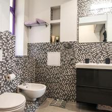 Central Cozy Apartment in Prague