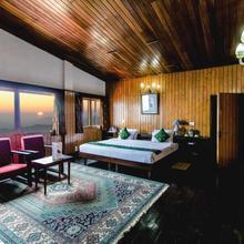Central Gleneagles Heritage Resort in Darjeeling
