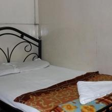 Central Guest House in Agartala