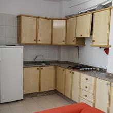 Central Los Cristianos Apartment in Las Galletas