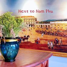 Central Vienna Hostel in Vientiane