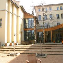 Centre Jean Bosco in Lyon