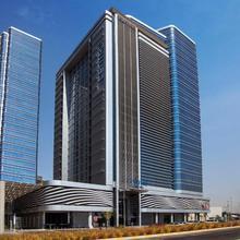 Centro Capital Centre By Rotana in Abu Dhabi