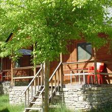 Centro de Vacaciones Morillo de Tou in Almazorre