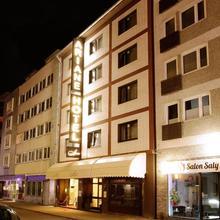 Trip Inn Hotel Ariane in Cologne