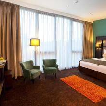 Centro Hotel Ayun Deluxe in Cologne