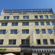 Trip Inn Hotel Conti in Cologne