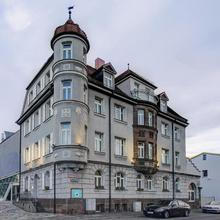 Centro Hotel Nürnberg in Nuernberg