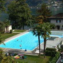 Centro Magliaso in Lugano