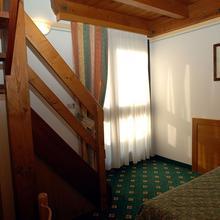 Centro Pineta Family Hotel & Wellness in Strembo