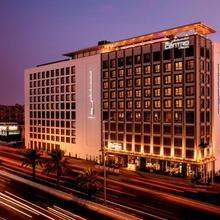 Centro Salama Jeddah By Rotana in Jiddah