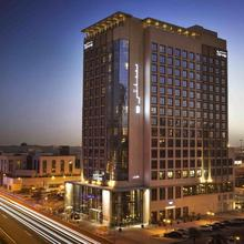 Centro Waha By Rotana in Riyadh