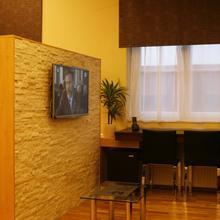 Centrum Dikul Hotel in Wroclaw