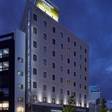 Centurion Hotel Grand Kobe Station in Kobe