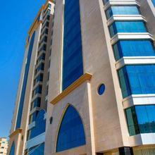 Century Hotel Doha in Doha