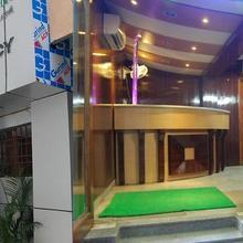 Century Residency in Chennai
