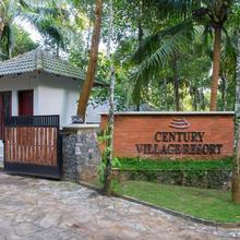 Century Village Resort in Koroth