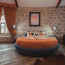 Cephanelik Butik Hotel in Trabzon
